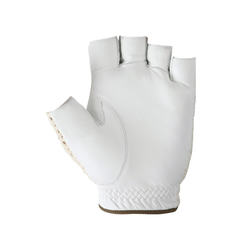 HJ_Glove_Original_Half_Finger_2.jpg