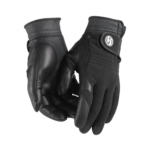 HJ_Glove_Winter_Performance_1.jpg
