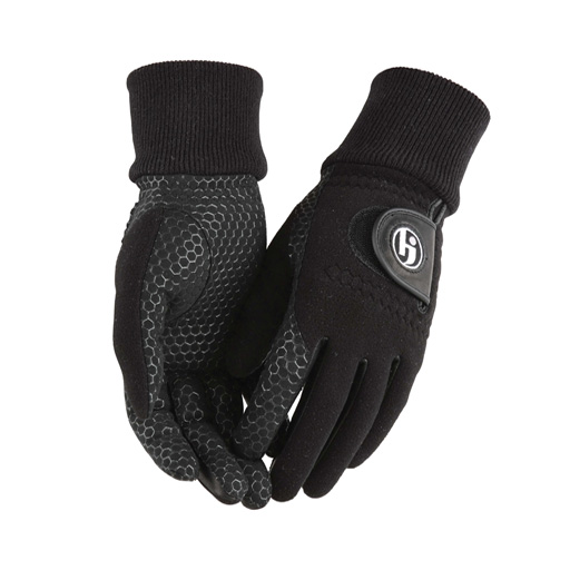 HJ_Glove_Winter_Xtreme_1.jpg