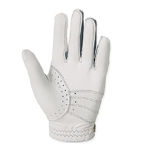 B-17P Ladies Daisy Steel Palm - Web.jpg