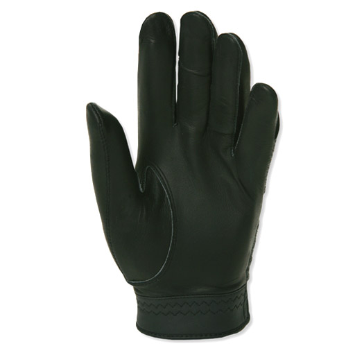 hjglove_winter_performance_black_B.jpg
