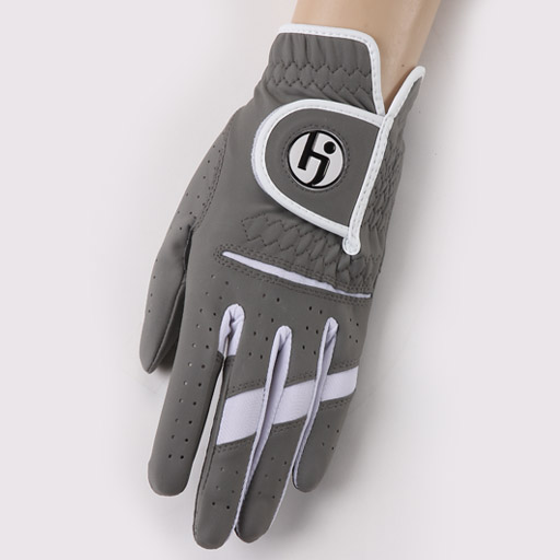 hjglove_gripper_ladies_steel_grey.jpg