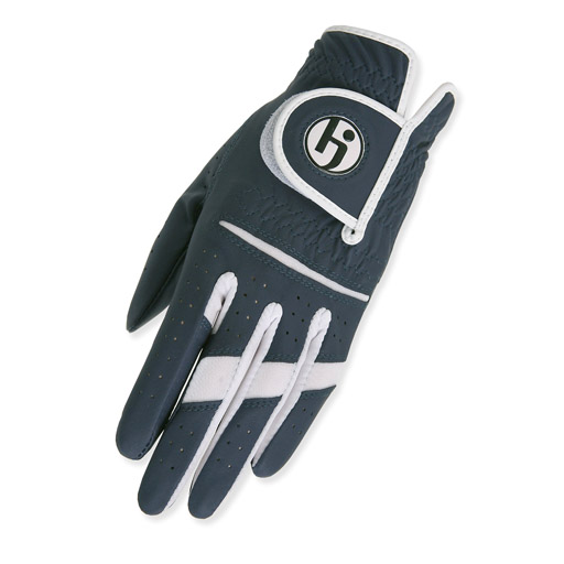 hjglove_gripper_ladies_navy.jpg