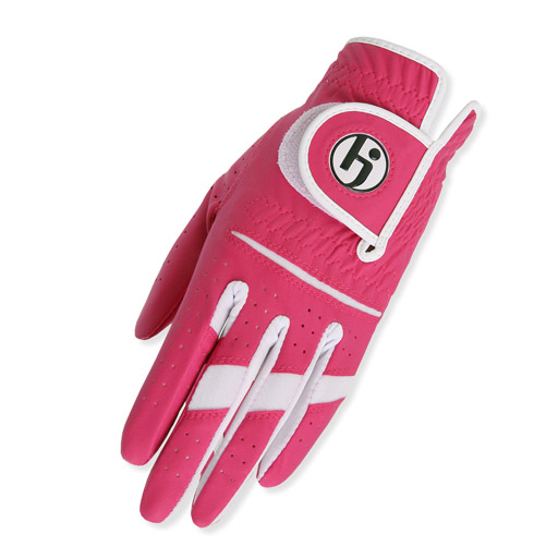 hjglove_gripper_ladies_hotpink.jpg