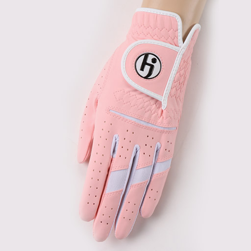 hjglove_gripper_ladies_cotton_candy.jpg