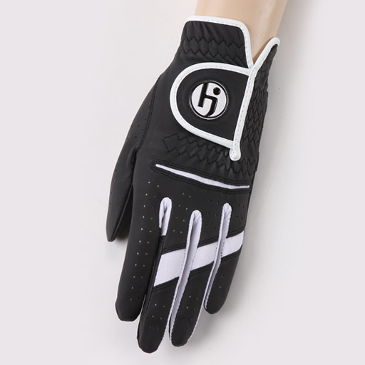 hjglove_gripper_ladies_black.jpg