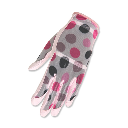 hjglove_ladies_solaire_pink_dots.jpg