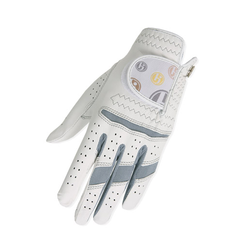hjglove_daisy_ladies_2.jpg
